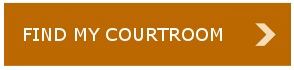 find_my_courtroom