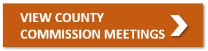 View County Commission Meetings