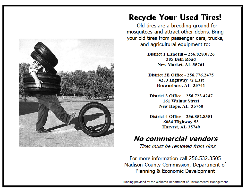 TireRecycling