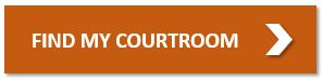 Find My Courtroom