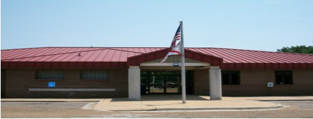 Juvenile Detention Center Madison County Al