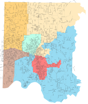 CommissionDistrictMaps